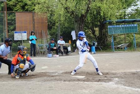 第49回全九州ろうあ者スポーツ大会in大分試合結果報告_d0070316_9392351.jpg