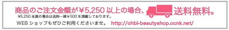 f0046418_16104924.jpg