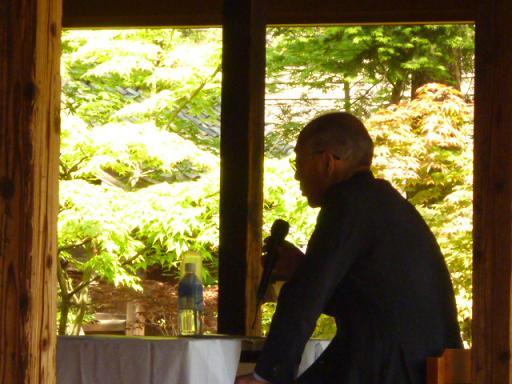 *日本刀の美*を学ぶ_e0135219_14504736.jpg