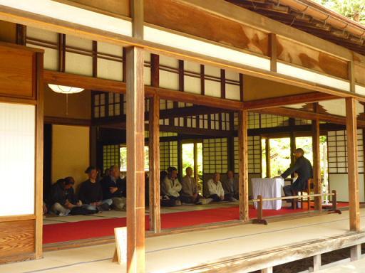 *日本刀の美*を学ぶ_e0135219_14531371.jpg