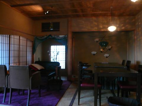 Cafe tsukikoya_e0237625_114834.jpg
