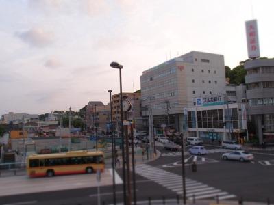 横浜のきょうをお伝えしています♪_a0231828_23172651.jpg