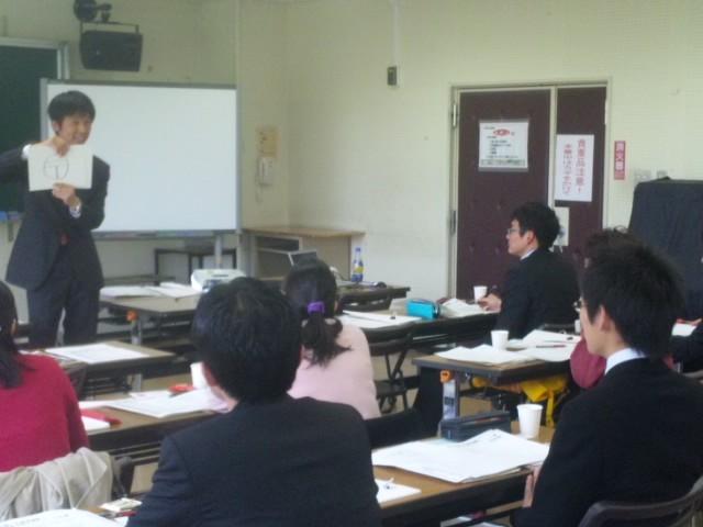 第10回北海道横断!春の教師力向上セミナー・札幌会場_e0252129_0505553.jpg