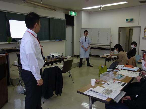 教師力向上セミナー石狩会場_e0252129_133436.jpg