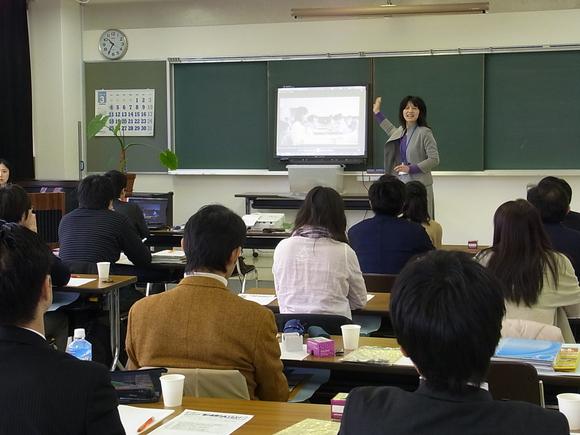 教師力向上セミナー石狩会場_e0252129_15327.jpg