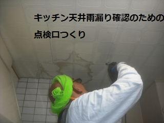 作業初日_f0031037_21102131.jpg