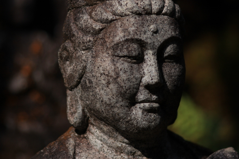 三滝寺の仏さんたちⅥ(最終回)_b0190540_1752235.jpg