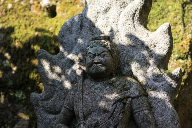 三滝寺の仏さんたちⅥ(最終回)_b0190540_1753969.jpg