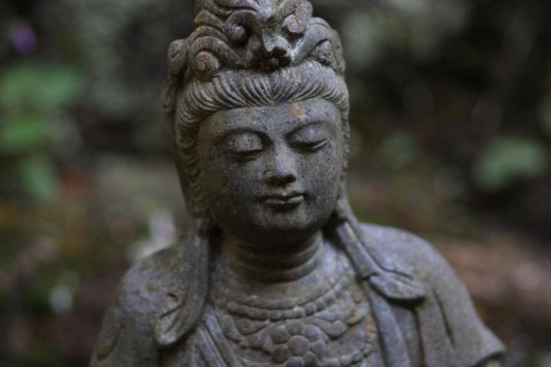 三滝寺の仏さんたちⅥ(最終回)_b0190540_1764541.jpg