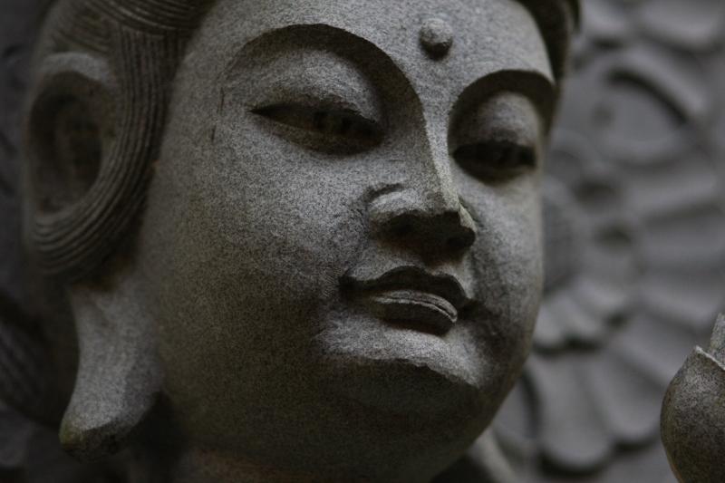 三滝寺の仏さんたちⅥ(最終回)_b0190540_1765981.jpg