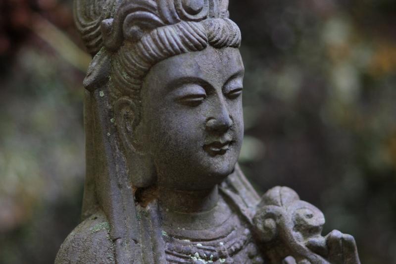 三滝寺の仏さんたちⅥ(最終回)_b0190540_176716.jpg