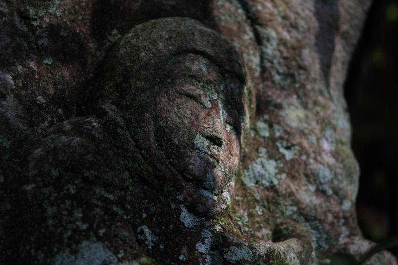 三滝寺の仏さんたちⅥ(最終回)_b0190540_1772040.jpg