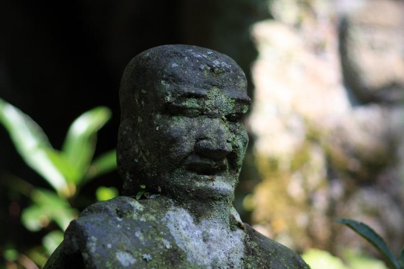 三滝寺の仏さんたちⅥ(最終回)_b0190540_177304.jpg