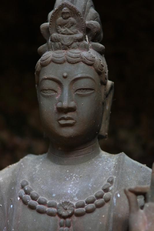 三滝寺の仏さんたちⅥ(最終回)_b0190540_1775753.jpg