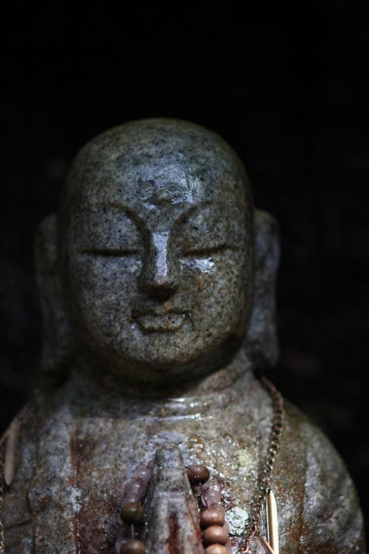 三滝寺の仏さんたちⅥ(最終回)_b0190540_1781197.jpg