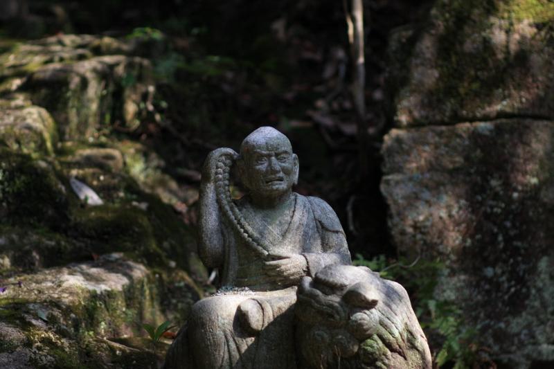 三滝寺の仏さんたちⅢ_b0190540_7162049.jpg