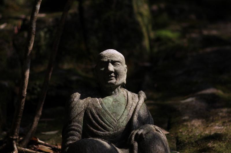 三滝寺の仏さんたちⅢ_b0190540_7163330.jpg