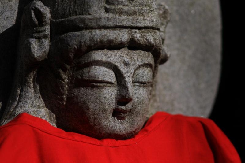 三滝寺の仏さんたちⅢ_b0190540_7164948.jpg