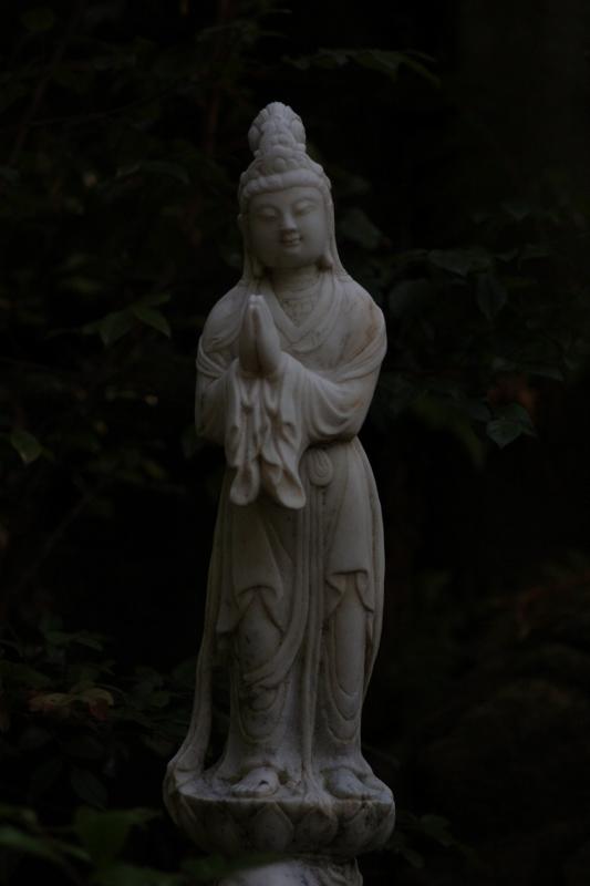 三滝寺の仏さんたちⅢ_b0190540_717179.jpg