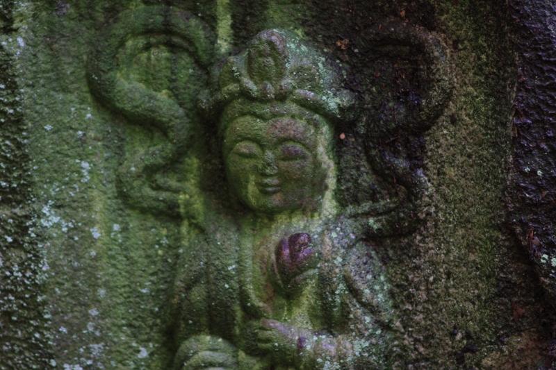 三滝寺の仏さんたちⅢ_b0190540_7171896.jpg