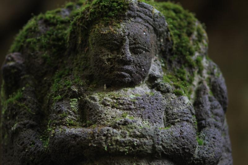 三滝寺の仏さんたちⅢ_b0190540_718138.jpg