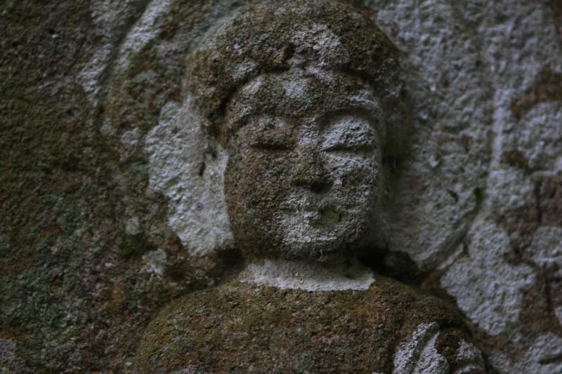 三滝寺の仏さんたちⅢ_b0190540_7183122.jpg