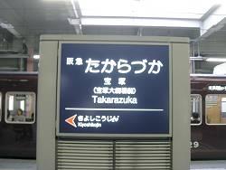 c0001653_1101959.jpg