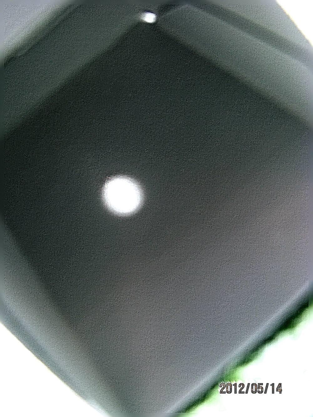 f0159858_10322922.jpg