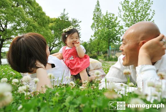 花の冠_a0165860_137685.jpg