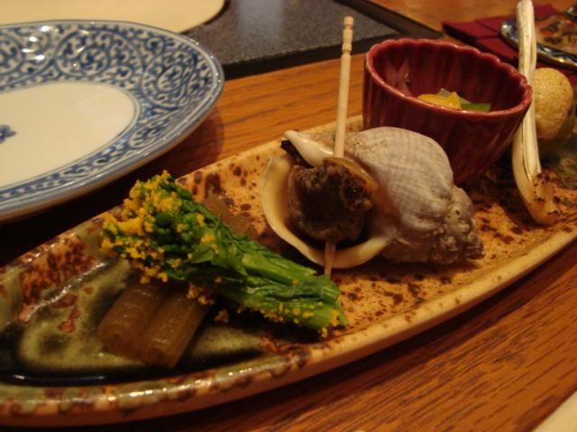 丸の内「和食豚肉料理 とん風」へ行く。_f0232060_138888.jpg