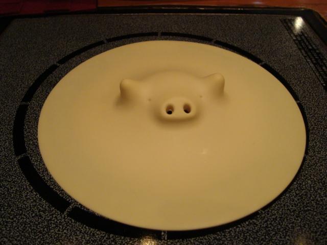 丸の内「和食豚肉料理 とん風」へ行く。_f0232060_1393311.jpg
