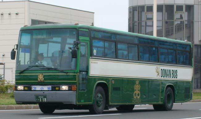道南バス_e0192662_22292948.jpg