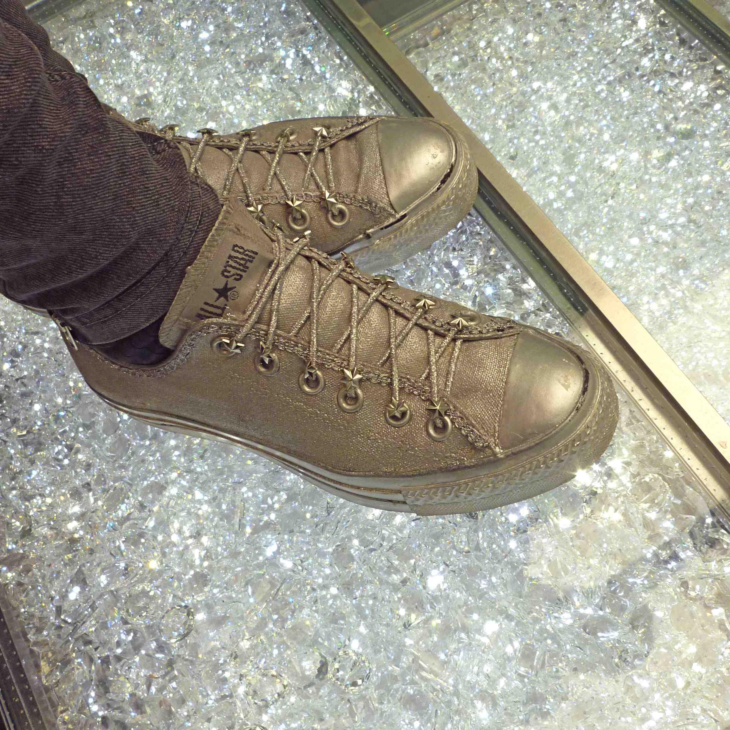 女はみんな靴が好き_c0249163_18434529.jpg