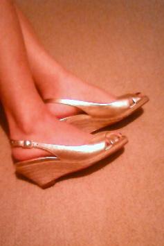 女はみんな靴が好き_c0249163_18434663.jpg