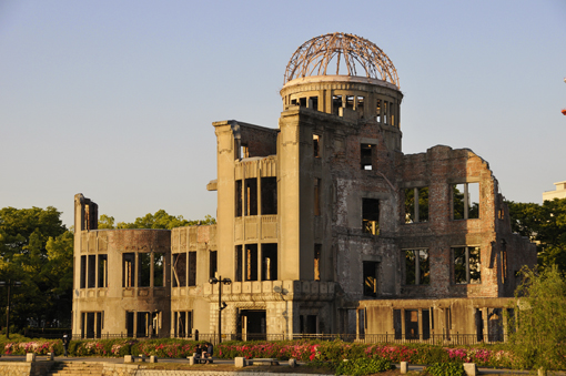 原爆ドーム 2012_f0143469_16434660.jpg