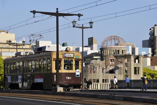原爆ドーム 2012_f0143469_1644645.jpg
