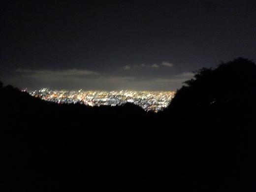 大阪の夜景_f0052181_23145486.jpg
