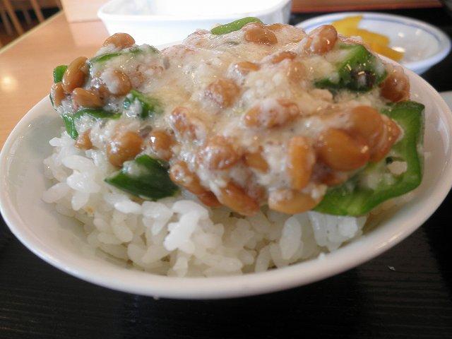 讃岐製麺      箕面半町店_c0118393_19323193.jpg