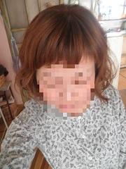 f0179699_13383312.jpg