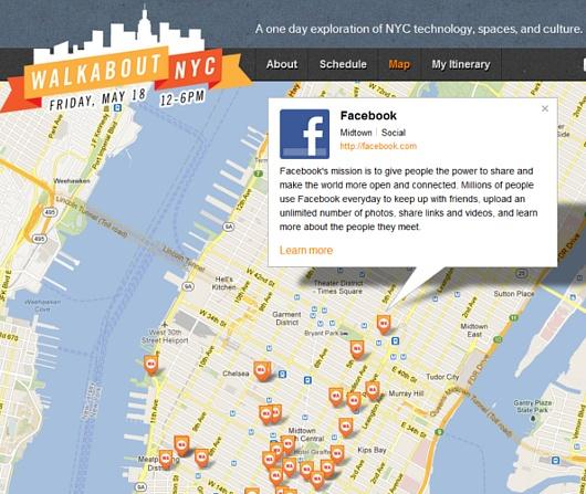 ニューヨークでインターネットのお祭り開催中 Internet Week New York_b0007805_12453583.jpg