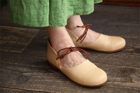 slow shoes collection 2012_f0215708_1540251.jpg