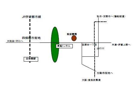 f0206711_19455928.jpg