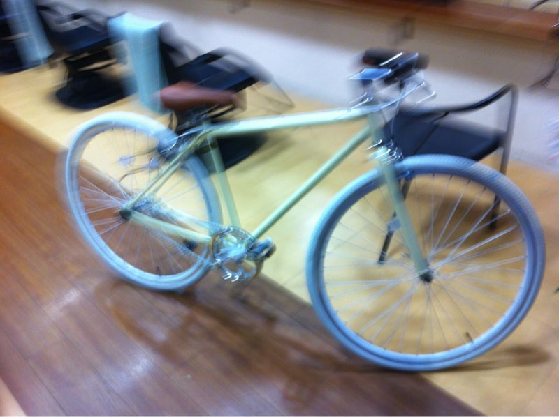 自転車通勤_a0186615_20305662.jpg