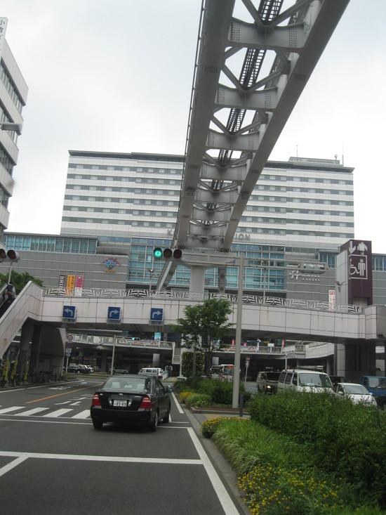 「greengreenvillage小倉店」の下見に~☆_a0125419_18475026.jpg