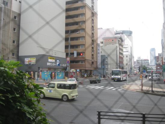 「greengreenvillage小倉店」の下見に~☆_a0125419_18572513.jpg