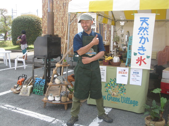 2012「高塚OPEN AIR」出店です☆_a0125419_743865.jpg
