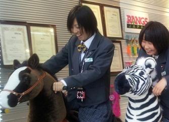 仙台市立柳生中学3年生の修学旅行訪問先_d0148223_1345952.jpg