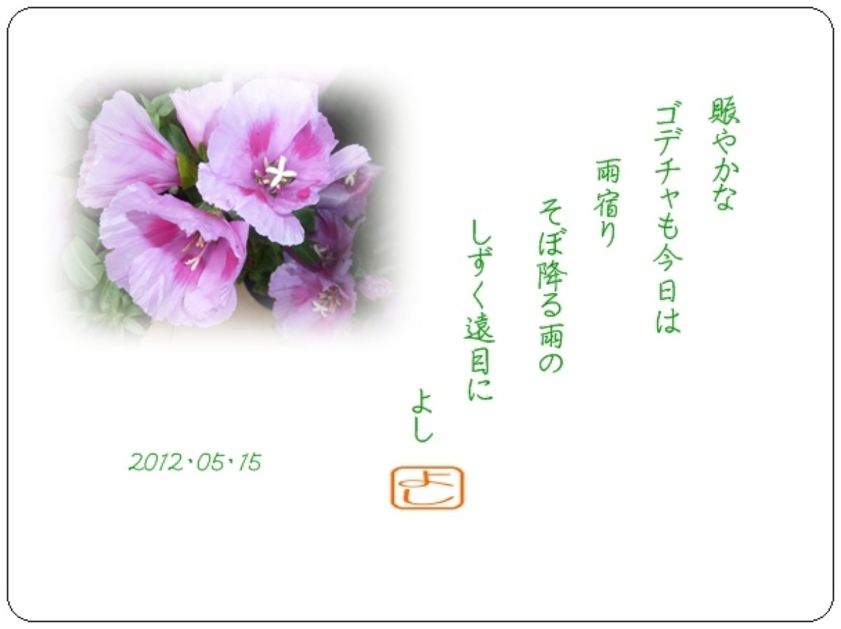 e0033229_2025635.jpg