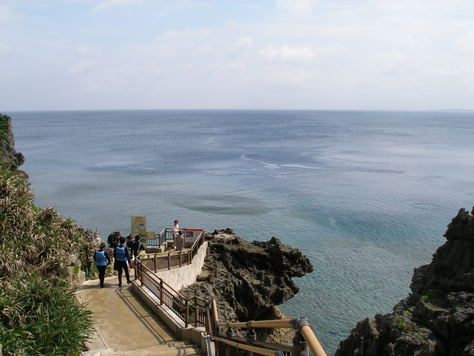 5月15日沖縄本土復帰40周年_c0070933_2212351.jpg