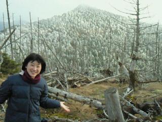 弥山登山2012.0512-13 その2_e0173350_10264092.jpg
